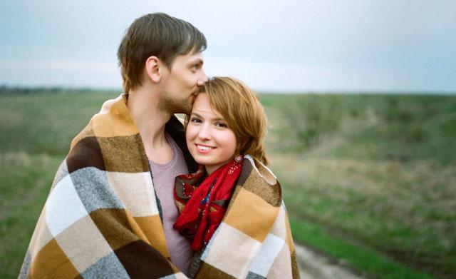 """Результат пошуку зображень за запитом """"фото зберегти любов у стосунках"""""""