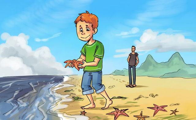 Картинки по запросу морські зірки бруно ферреро
